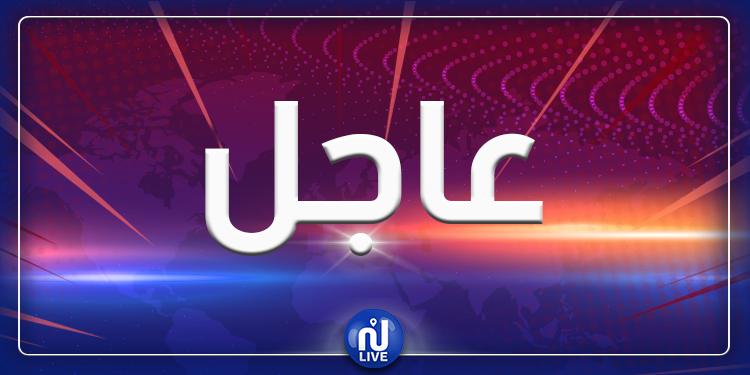 عاجل : الجيش الليبي يسيطر على سرت بالكامل