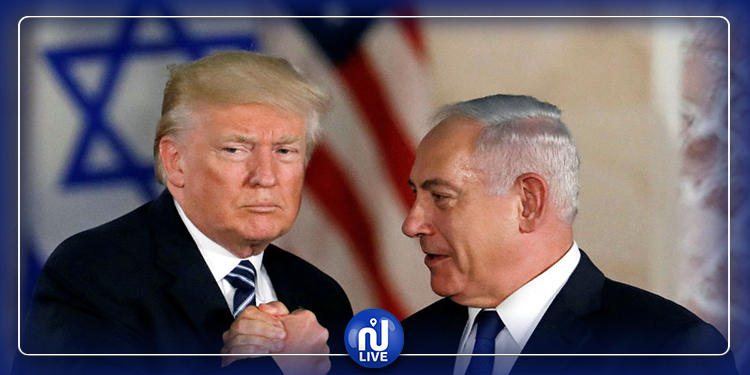 فلسطين تدعو العرب والمسلمين إلى مقاطعة مراسم إعلان ''صفقة القرن''
