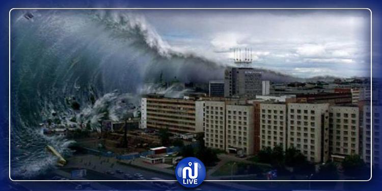 زلزال عنيف يضرب جامايكا وتحذيرات من حدوث تسونامي