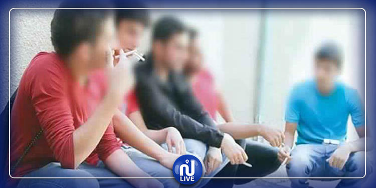 ما حقيقة إجراء تحاليل على تلاميذ المدارس والمعاهد والجامعات للكشف عن مستهلكي المخدرات ؟