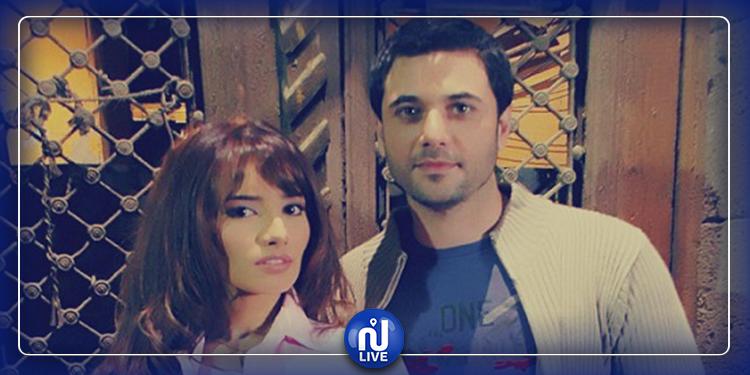 آخر مستجدات قضية طفلي زينة وأحمد عز