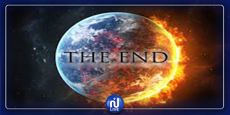 هل ستكون 2020 نهاية العالم حقّا ؟