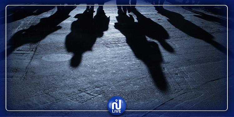 السيجومي : تفكيك عصابة خطيرة  تستدرج  ميسوري الحال وتسلبهم  أموالهم