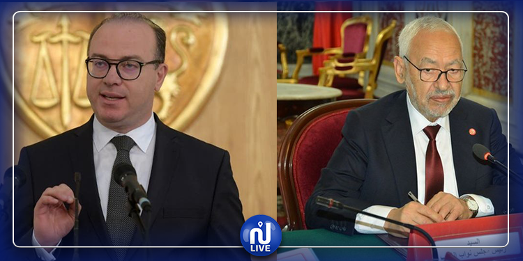 Formation du prochain gouvernement : Ennahdha exige la participation de 9alb Tounes