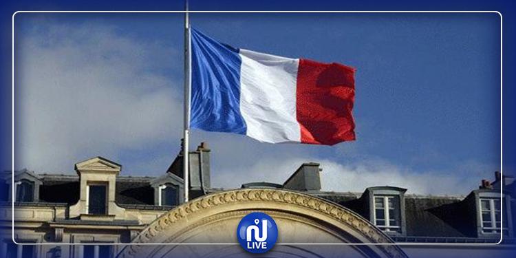 فرنسا تحذّر مواطنيها في حيفا