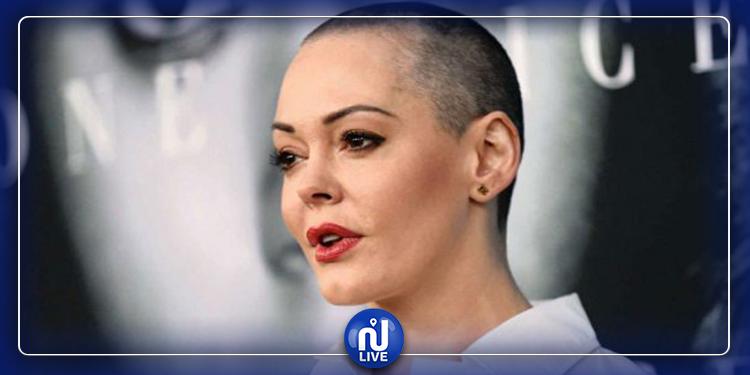 ممثلة أمريكية تثير جدلا بعد اعتذارها لإيران عن مقتل سليماني