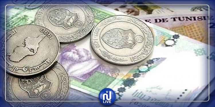 يحدث في تونس.. وزير  يتقاضى  600 دينارا