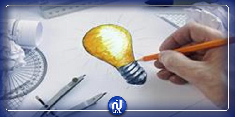 500 براءة اختراع سنويا في تونس