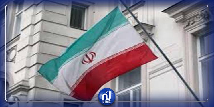 يحمل لقب ''سليماني'': أمريكا تمنع ايرانيا  من دخول أراضيها