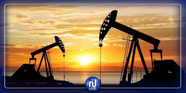 إضراب بجميع الشركات البترولية في تطاوين