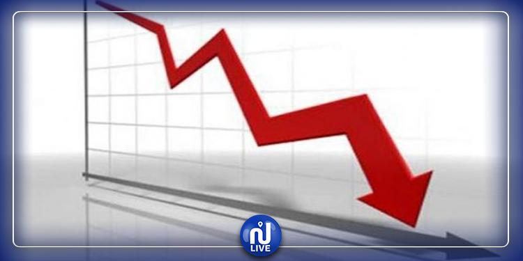 تراجع نسبة التضخم في تونس