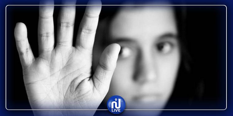 المنستير:  176 حالة عنف مسلط على المرأة سنة 2019