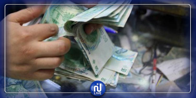 موعد انطلاق مفاوضات  الزيادة في أجور القطاع الخاص