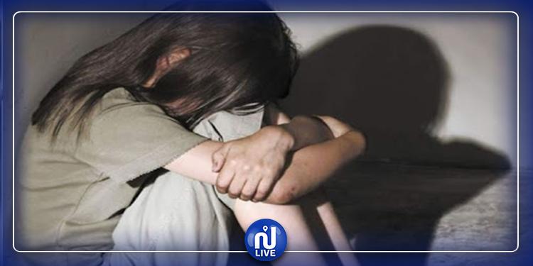 وزارة التربية : مغتصب التلميذات في سكرة متحصل على الأستاذية  وليس أستاذا منتدبا