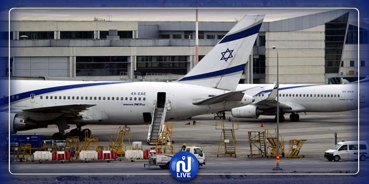 رحلات حج مباشرة من تل أبيب إلى السعودية!