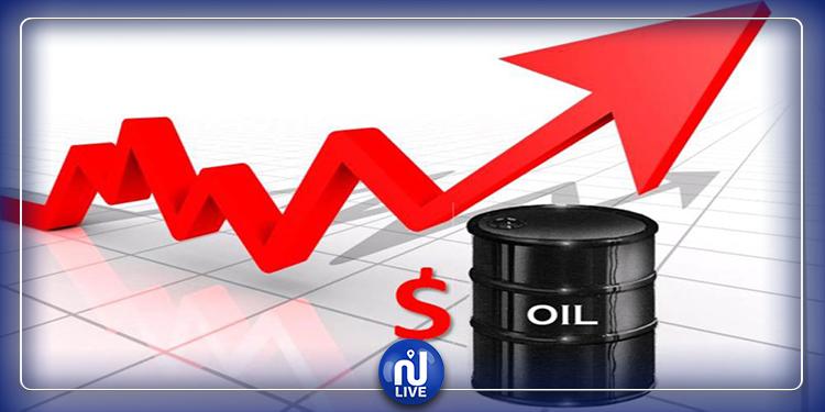 سعر برميل النفط قد يتجاوز 80 دولارا