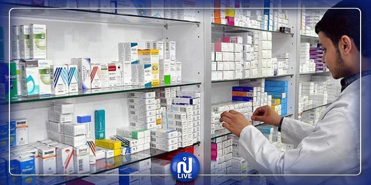 التونسيون محرومون من الدواء بسبب الكنام