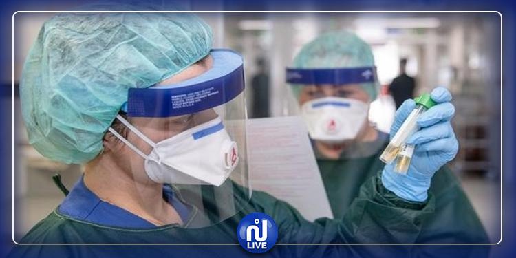 انطلاق التجارب السريرية  لدواء جديد مضاد  لـ''سارس'' و''كورونا''