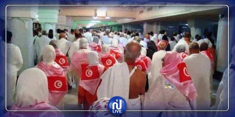 بعد تعليق العمرة بسبب كورونا .. ماهو مصير المعتمرين التونسيين ؟ (فيديو)