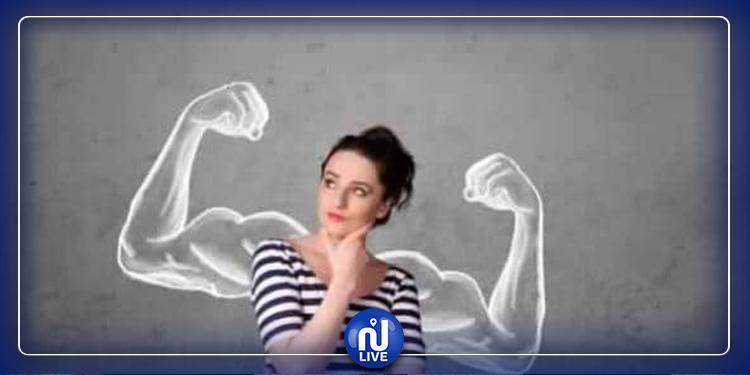 6 علامات تدلّ على امتلاكك شخصية قوية ومميّزة !
