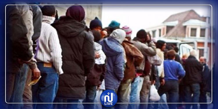 تركيز مكتب لإسداء الخدمات للمتقاعدين الإيطاليين والمهاجرين التونسيين بإيطاليا