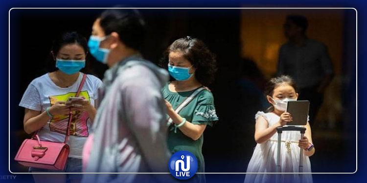بريطانيا تحذر العالم من فيروس كورونا