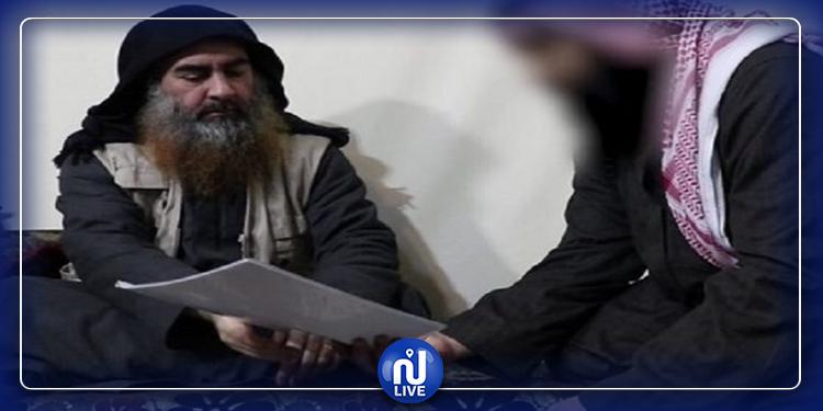 تقرير للبنتاغون: ''داعش'' الارهابي مازال قويا بعد مقتل زعيمه