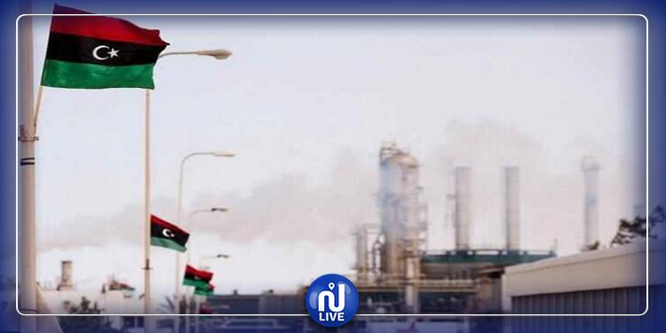 النفط الليبي: شيوخ القبائل تقدم شروطا للأمم المتحدة