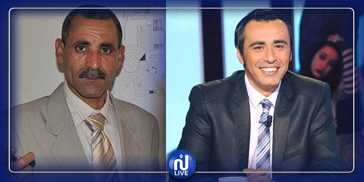 التبيني : أكبر فساد هو أن يتحدث جوهر بن مبارك بإسم رئيس الحكومة المكلف