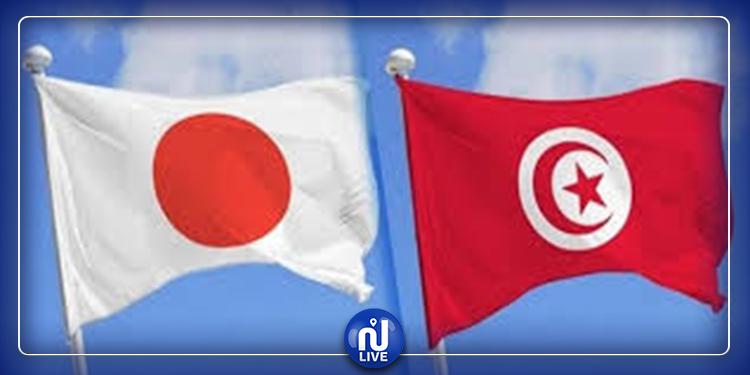 اليابان توفر مِنح جامعية للمدرسين التونسيين
