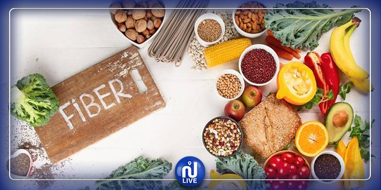 أطعمة تضبط مستوى السكر في الدم!