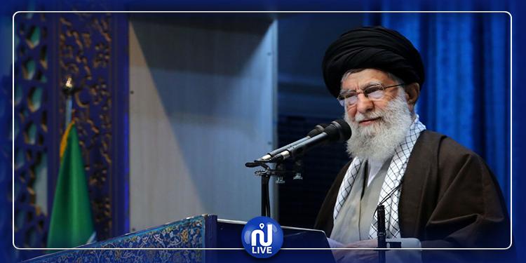 المرشد الإيراني: الأعداء استخدموا فيروس كورونا لمنع الانتخابات