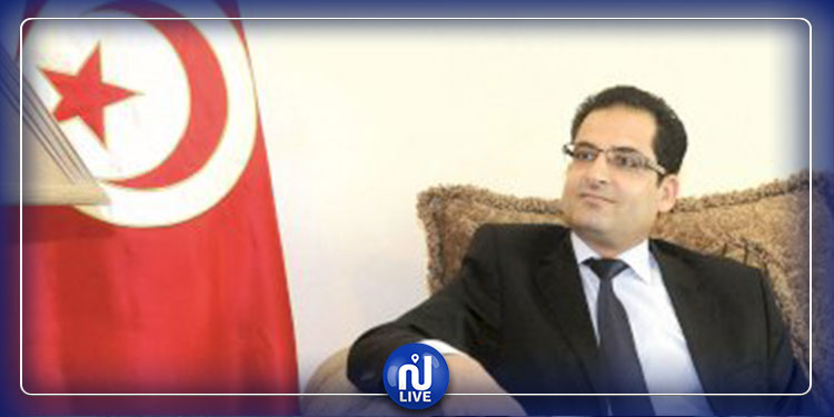 من هو نور الدين الري  وزير الخارجية المقترح؟