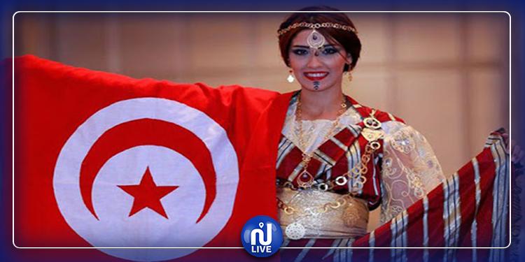 تونس تحتفل باليوم العالمي للمرأة