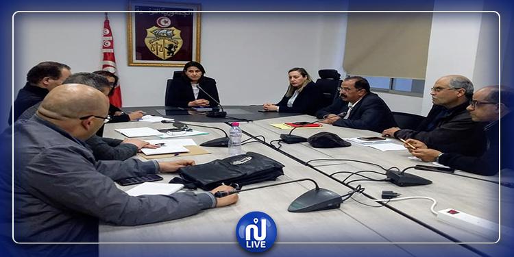 وزارة المرأة :  خلية يقظة ومتابعة للتوقي من فيروس ''كورونا''