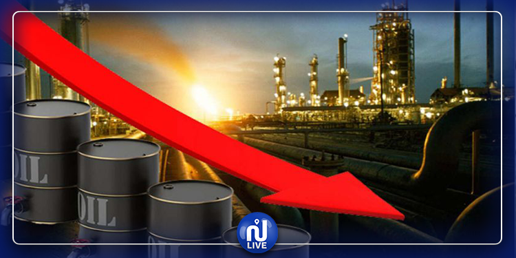 أسعار النفط تنخفض عالميا .. وهذا مفيد للمستهلك