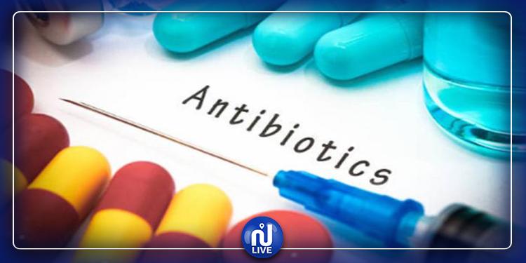 المضادات الحيوية لا تنفع مع فيروس ''كورونا''
