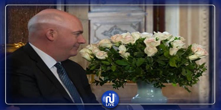 La Tunisie jouera un rôle déterminant dans la résolution de la crise libyenne