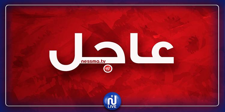 رئيس الحكومة  يتوجه بكلمة للشعب التونسي