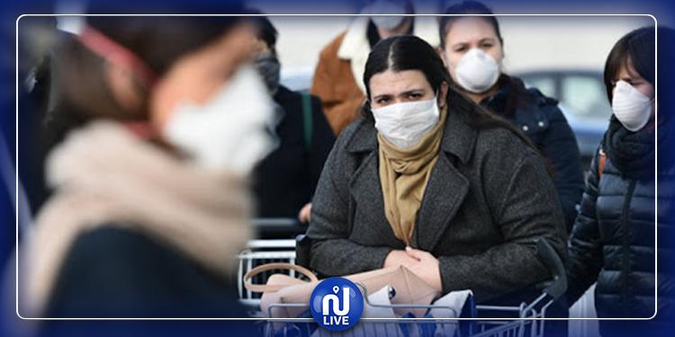 La Tunisie annonce le 1er cas confirmé de coronavirus