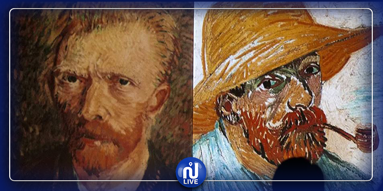 رغم أزمة كورونا .. سرقة إحدى لوحات فان غوخ من متحف هولندي