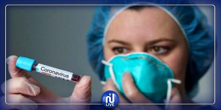مالطا: تسجيل أول إصابة بفيروس كورونا