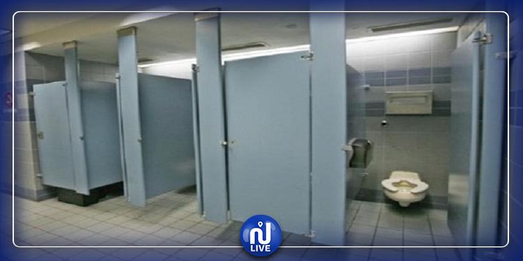 مساكن  : غلق الحمامات العمومية  توقيا من ''كورونا ''