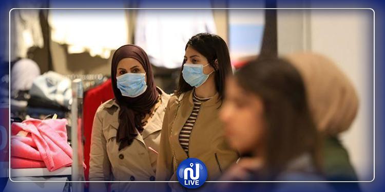437 إصابة مؤكدة بفيروس كورونا في المغرب