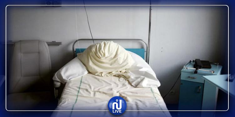 فضاء للحجر الصحي الاجباري بجرجيس للعائدين من ليبيا