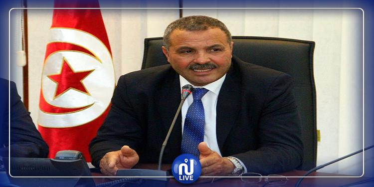 وزير الصحة : 90  % من المصابين بفيروس كورونا  تماثلوا للشفاء