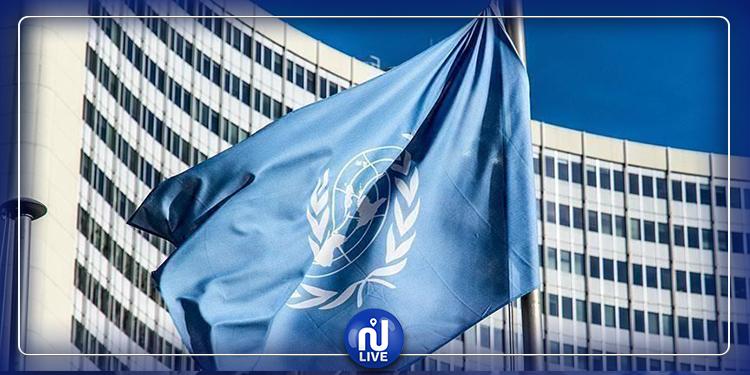 أزمة كورونا  : الأمم المتحدة تطالب بدعم  الدول النامية  بـ 2.5 تريليون دولار