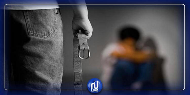 أريانة الشمالية .. تلميذ الـ 17 عاما يقتل والده