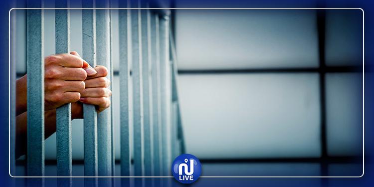 تخوفات من تفشي فيروس كورونا في السجون ومراكز الإيقاف