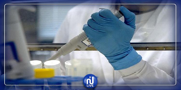 وزارة الصحة نحو  تشريك المخابر البيولوجية في تحاليل كورونا